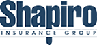 Shapiro Insurance Group